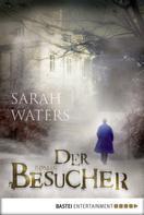 Sarah Waters: Der Besucher ★★★