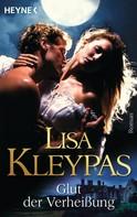 Lisa Kleypas: Glut der Verheißung ★★★★★