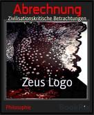Zeus Logo: Abrechnung
