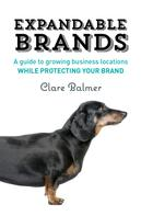 Clare Balmer: Expandable Brands