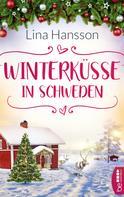 Lina Hansson: Winterküsse in Schweden ★★★★