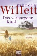 Marcia Willett: Das verborgene Kind ★★★★