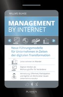 Willms Buhse: Management by Internet