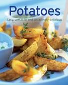 Naumann & Göbel Verlag: Potatoes