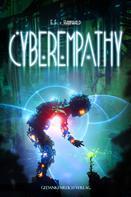 E.F. von Hainwald: Cyberempathy ★★★★