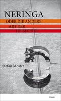 Stefan Moster: Neringa