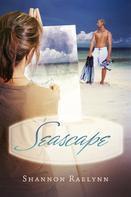 Shannon Raelynn: Seascape
