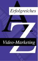 Andreas Bremer: Wie man sein Video Erfolgreich Vermarket