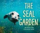 Nicholas Read: The Seal Garden
