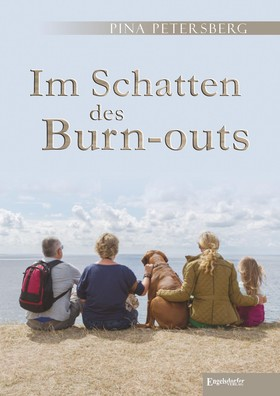 Im Schatten des Burn-outs