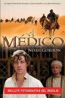 Noah Gordon: El médico (Edición película)