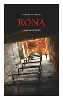 Thomas Revering: Rona