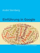 André Sternberg: Einführung in Google+ ★