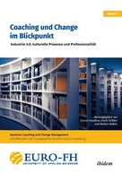 Gernot Graeßner: Coaching und Change im Blickpunkt
