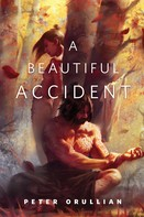 Peter Orullian: A Beautiful Accident ★