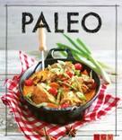 Sophie Bromberg: Paleo - Das Kochbuch ★★★★