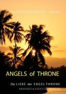 Ingrid Königsmann-Sarah: Angels of Throne