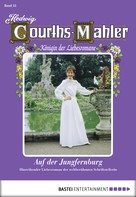 Hedwig Courths-Mahler: Hedwig Courths-Mahler - Folge 053 ★★★★★