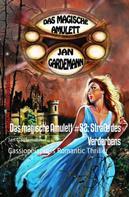 Jan Gardemann: Das magische Amulett #52: Straße des Verderbens ★★★★★