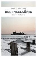 Hannes Nygaard: Der Inselkönig ★★★★
