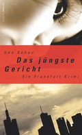 Udo Scheu: Das jüngste Gericht ★★★★