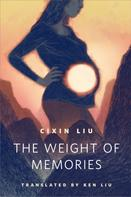 Cixin Liu: The Weight of Memories ★★★