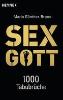 Mario Günther-Bruns: Sexgott ★★