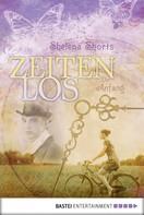 Shelena Shorts: Zeitenlos ★★★★