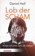 Daniel Hell: Lob der Scham ★