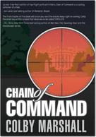Colby Marshall: Chain of Command