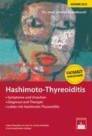 Leveke Brakebusch: Leben mit Hashimoto-Thyreoiditis