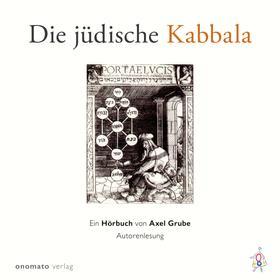 Die jüdische Kabbala