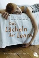 Anna S. Höpfner: Das Lächeln der Leere ★★★★