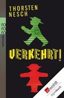 Thorsten Nesch: Verkehrt! ★★★★