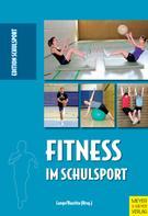Harald Lange: Fitness im Schulsport