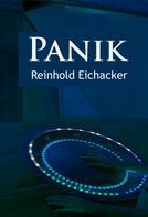 Reinhold Eichacker: Panik – Science-Fiction-Klassiker ★★★