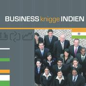 Business Knigge Indien - Express-Wissen
