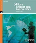 Eduardo Schmidt: Ética y negocios para América Latina