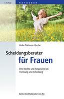 Heike Dahmen-Lösche: Scheidungsberater für Frauen ★★★