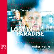 Lost in paradise - Islands arme Könige...ein amerikanischer Himmel...und ich, Torfis zweiter Sohn