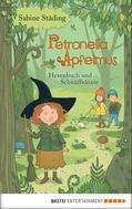 Sabine Städing: Petronella Apfelmus ★★★★★