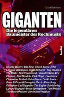 Ernst Hofacker: Giganten ★★★★★