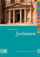 Andreas Feldtkeller: Jordanien ★★★