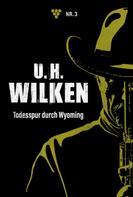 Marisa Frank: Sophienlust 373 – Familienroman ★★★★★