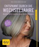 Bernd Kleine-Gunk: Entspannt durch die Wechseljahre ★★★★