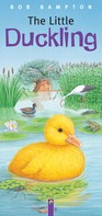 Bob Bampton: The Little Duckling