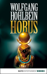 Horus - Roman