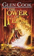 Glen Cook: The Tower of Fear