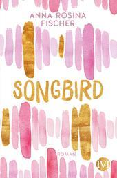 Songbird - Roman
