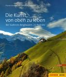 Florian Kronbichler: Die Kunst, von oben zu leben ★★★★